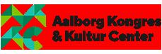 Aalborg Kongress- og Kulturcenter
