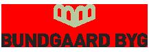 Bundgaard Byg