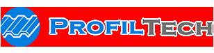 Profiltech