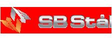 SB Stål